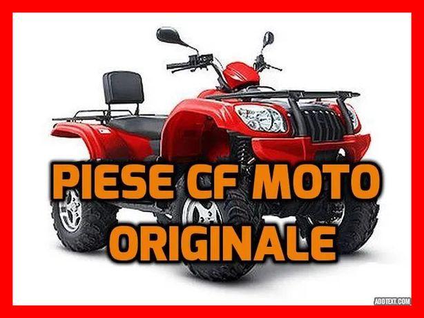 Piese ATV UTV SSV CFMOTO Cf Moto 450-500-520-800