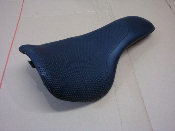 Sa SLIM (scaun) Suzuki Marauder 800