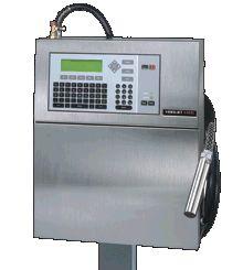 Високо скоростен принтер Videojet EXCEL 170i