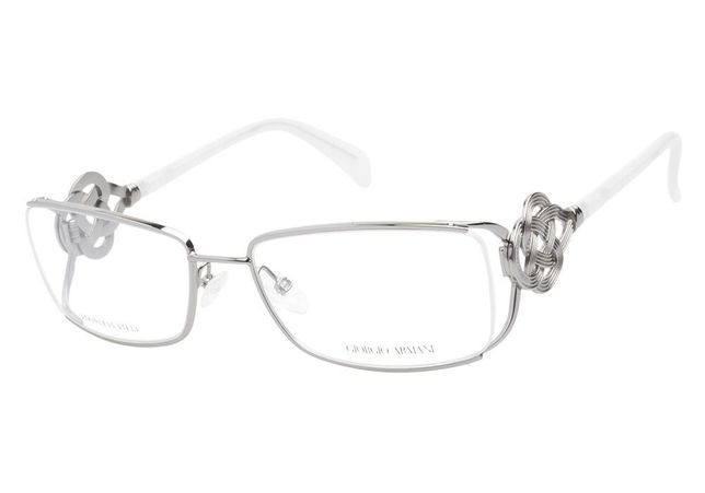 Rame pentru ochelari de vedere Giorgio Armani