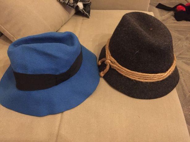 Pălării de iarna și vara,bărbați și femei