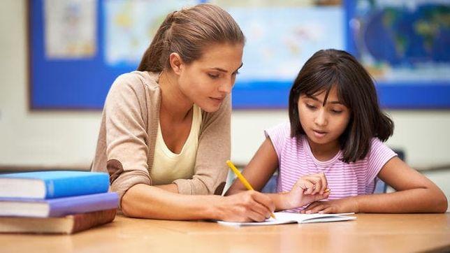 Meditatii engleza online sau la domiciliul elevului