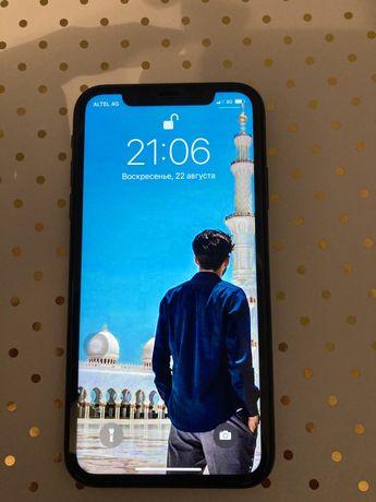 Iphone 11 Slim Box 128гб