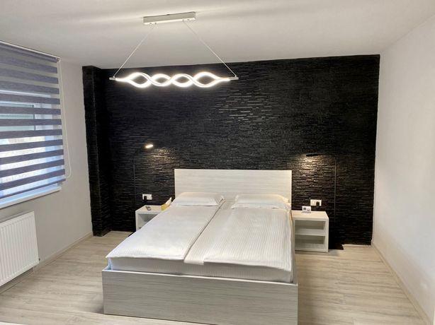 Inchiriez apartament in regim hotelier ultracentral