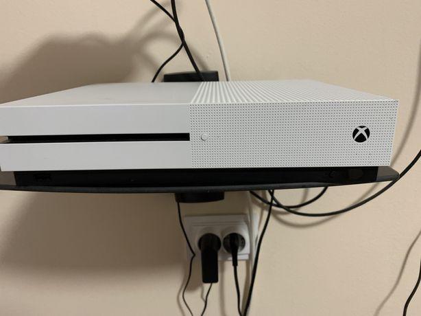 Xbox S one nou, nefolosit.