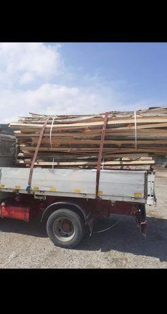 Vand lemne de foc de fag