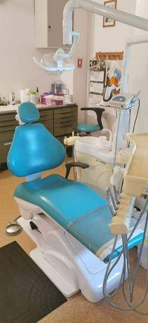 Unit Dentar si aparatură,instrumentar