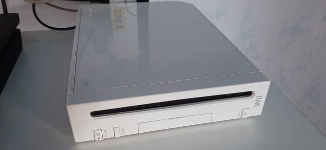 Vand Consola Wii