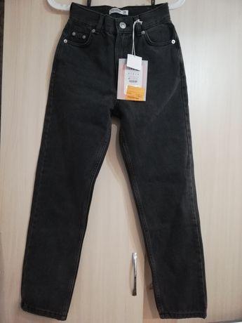 Продам новые крутые джинсы