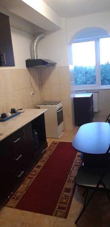 Apartament complet mobilat/utilat