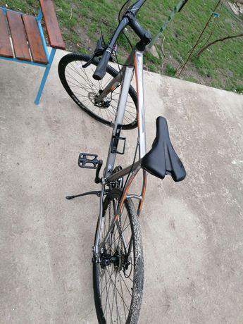 Bicicleta Giant Xl
