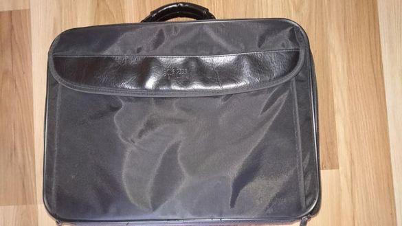 Мултифункционална делова чанта