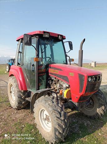 Трактор Беларусь 622 в идеальном состоянии