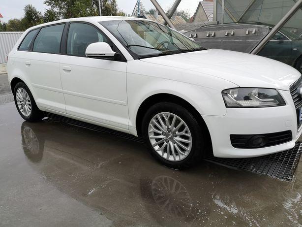 Audi a3 de vânzare