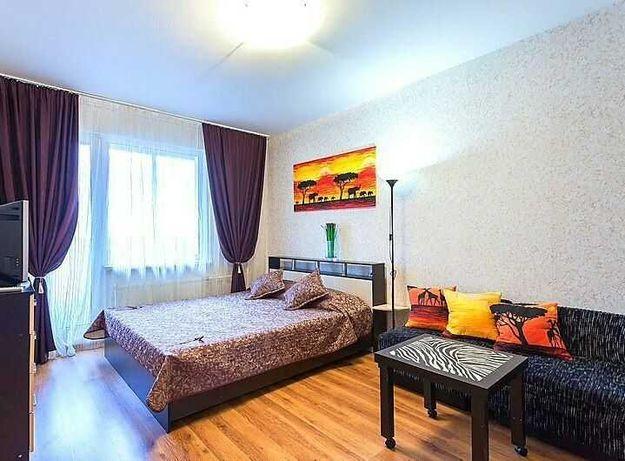 Квартира почасовая на Иманова 44, Жубанова по часам, посуточно