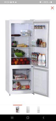 Продам холодильник новый