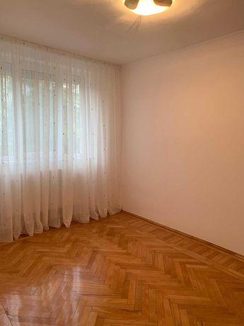 Apartament doua camere M 19