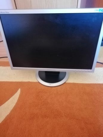 Monitor Samsung 940NW