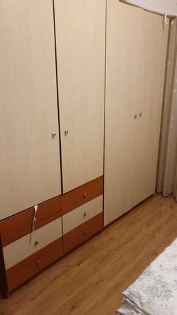 Mobilă dormitor set
