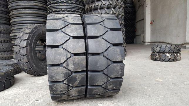 Cauciucuri solide 18x7-8 anvelope noi pline ieftine cu tva inclus R8