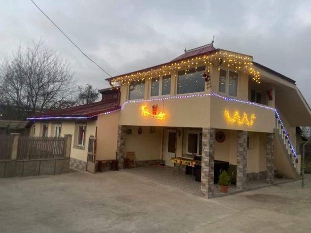 Casa de vanzare Letea Veche-Bacau