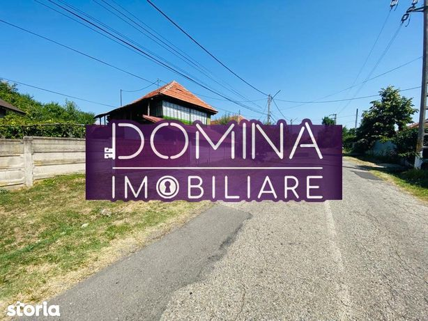 Vânzare casă în Comuna Bălănești