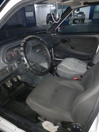 Продам ВАЗ 2115 в хорошем состоянии