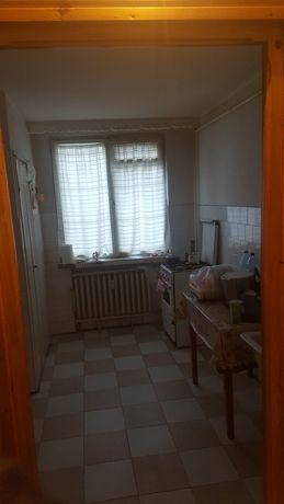 Vând apartament 2 camere Dărmănești