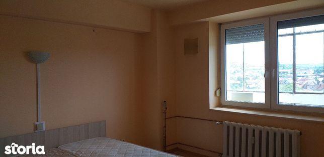 Apartament 4 camere dubla orientare bulevardul Dacia