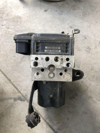 Pompa abs bmw seria 5 e60 e61 520 530 525 535d lci facelift, abs 177
