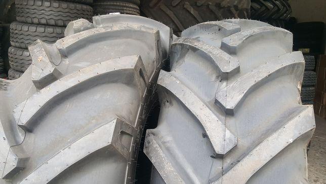 Cauciucuri noi pentru taf forestier 18.4-26 BKT cu 14 pliuri garantie