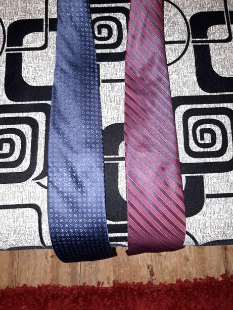 Cravate Steilmann