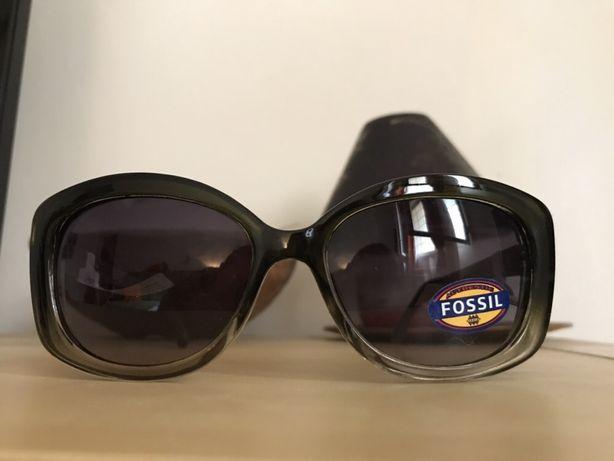 Ochelari soare Fossil