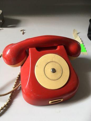 Telefon 1973