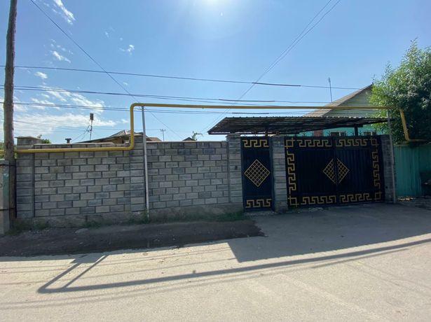 Продам дом район Жансугурова Жумабаева( Тесленко Белинского)