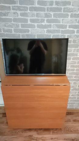 Продам смарт телевизор, в отличном состоянии