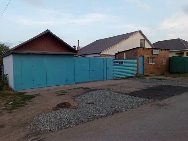 Продажа дом,   хорошем состояний
