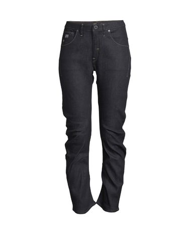 G Star Arc 3d Tapered Dt Wоmеn Comfort Deeptone jeans SIZE W26 И W27