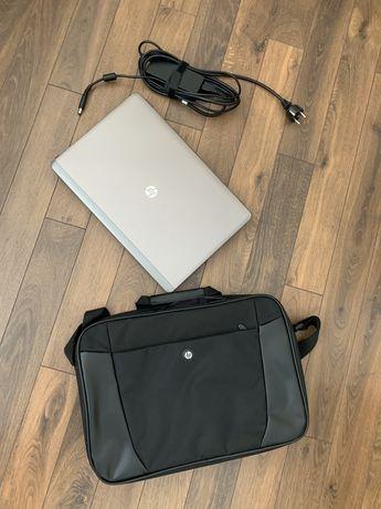 Laptop, HP, i5,