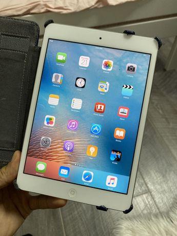 Ipad mini 16GB 2014