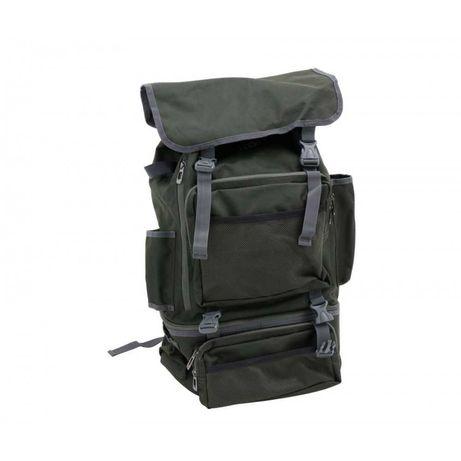 РАНИЦА с хладилна чанта CARP PRO //Раница CPHD0148