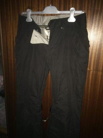 BURTON DRYRIDE панталони за сноуборд