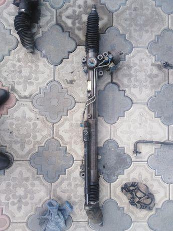 Рулевая рейка Ауди А8