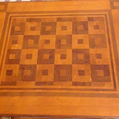 Cutie lemn ceasuri bijuterii
