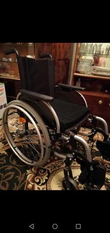 Инвалидная коляска ottobock