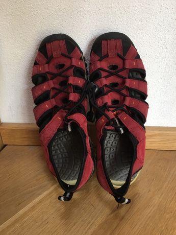 Sandale Agaxy 36