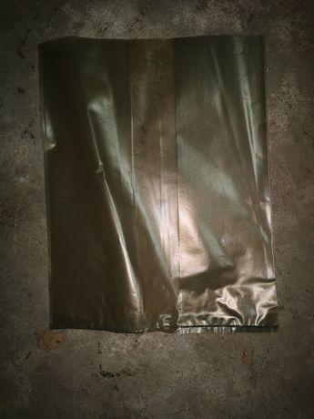 Полиетиленови торби -  с размер 32/40