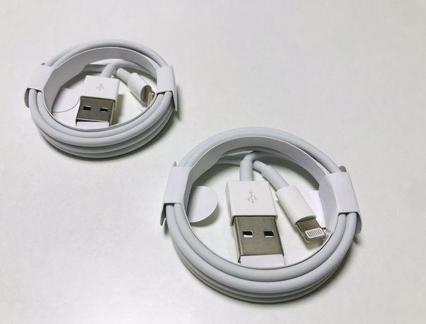 Cablu iPhone mufa lighting incarcare incarcator 5/6/7/8/X/Xr/Xs max