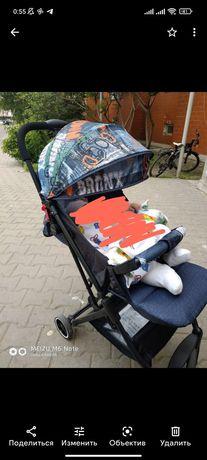 коляски,стульчик для кормления