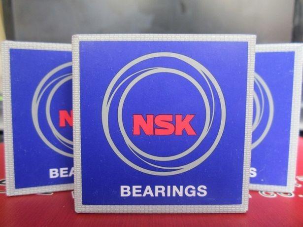 NSK 6305DDU 25x62x17